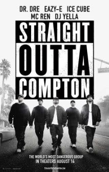 "Why ""Straight Outta Compton"" is a Powerful Biopic (Review) — Picture Lock"