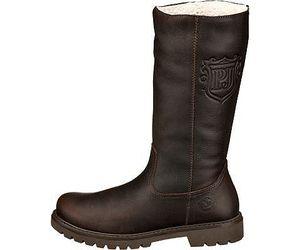 Prezzi e Sconti: #Panama jack bambina women marron  ad Euro 179.00 in #Panama jack #Modaaccessori scarpe stivali