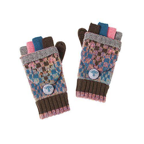 (ヴィヴィアン ウェストウッド) Vivienne Westwood 手袋 ファッション ORB オーブ 藍 ネイビー シグニチャーシェイプ レザー手袋 563VW526 シグニチャーシェイプ ベーシック シンプル 羊革 皮 グローブ 防寒具 雑貨 小物 ウェア ビビアン