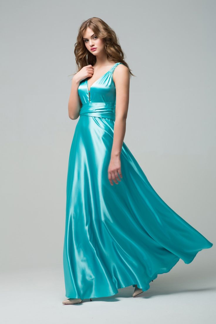 355 best Elegant Dresses images on Pinterest | Ball gown, Gown and ...