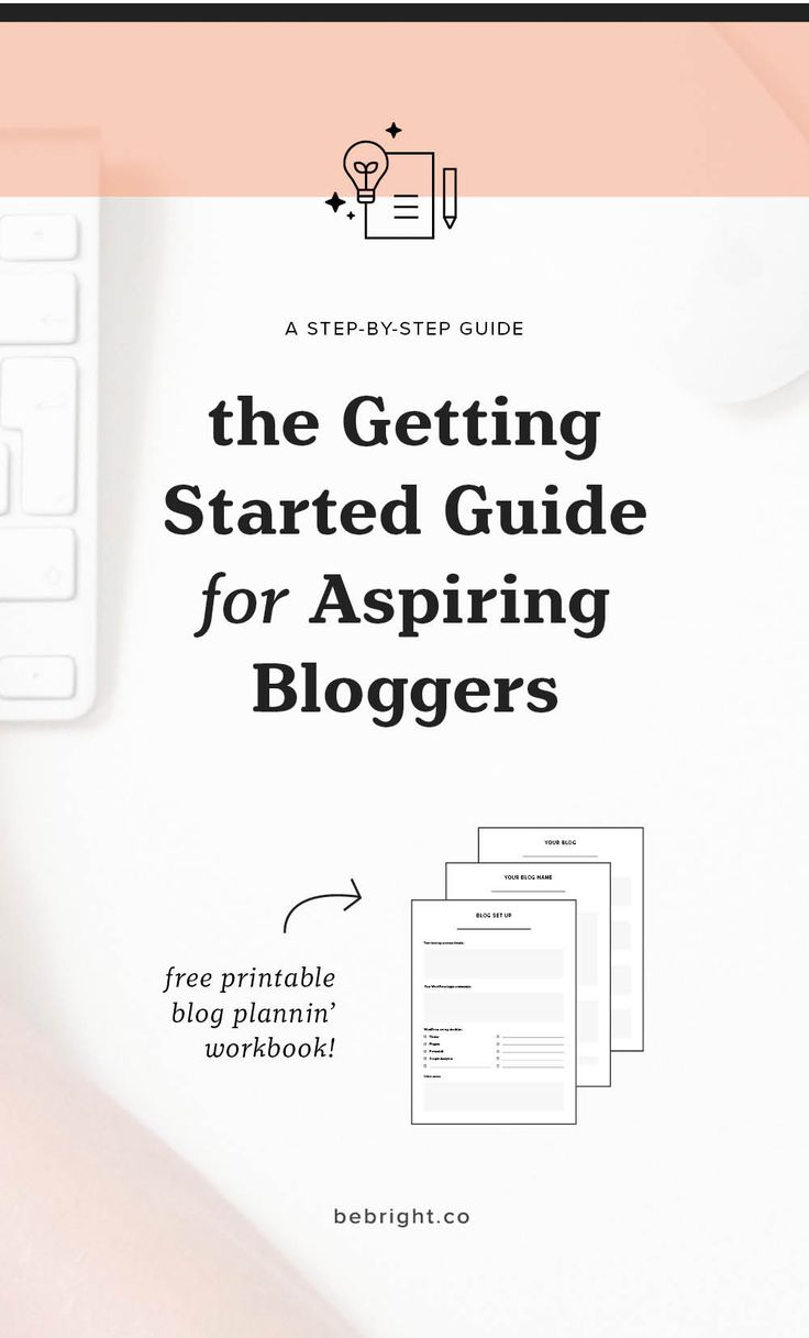 How to start a blog, Starting a niche blog, Blogging tips, New blogger, Content strategy, Set up WordPress, Set up a new blog, Set up a new website, Make money blogging, #bloggingtips, #blogginglikeaboss, #blogging, #bossbabe, #entrepreneur