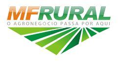 Fazenda no RS para Soja, Milho, Arroz, Pecuária em General Câmara RS Vender Comp