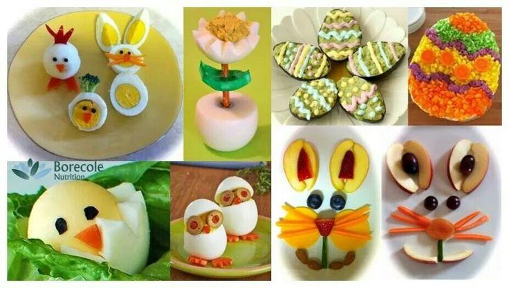 Oltre 25 fantastiche idee su piatti decorativi su pinterest tazze da t artigianali tazze da - Piatti decorativi ...