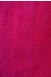 Cotton,Samyakk,dark Pink Cotton Fabric - FB734