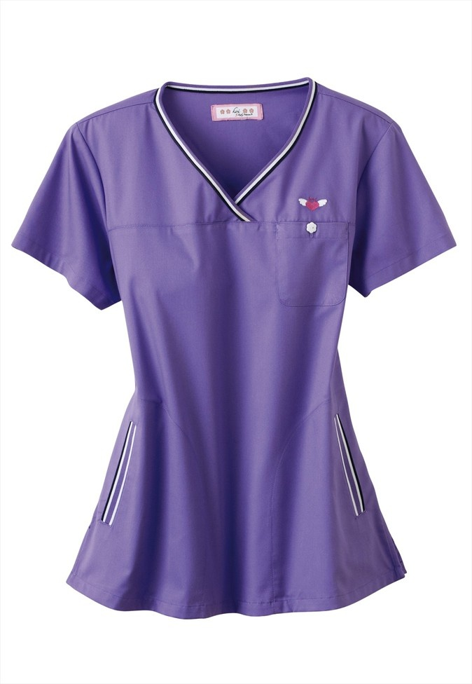 17 best images about cheap nursing scrubs on pinterest for Baby koi fish for sale cheap