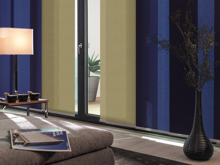 Farbtrends 2017   Drei Stilwelten Für Ein Schönes Zuhause