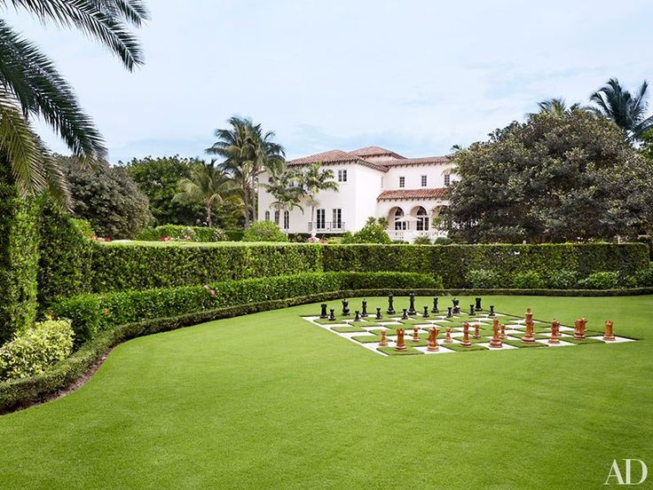 178 melhores imagens de 3   Residential   Garden & Terrace ...