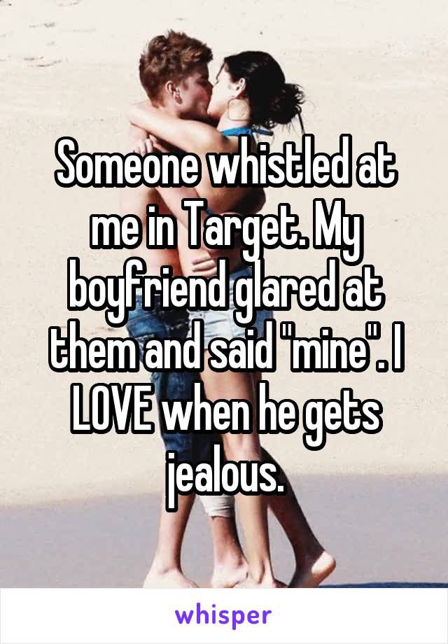 Check out this whisper! http://whisper.sh/w/vtnheb0