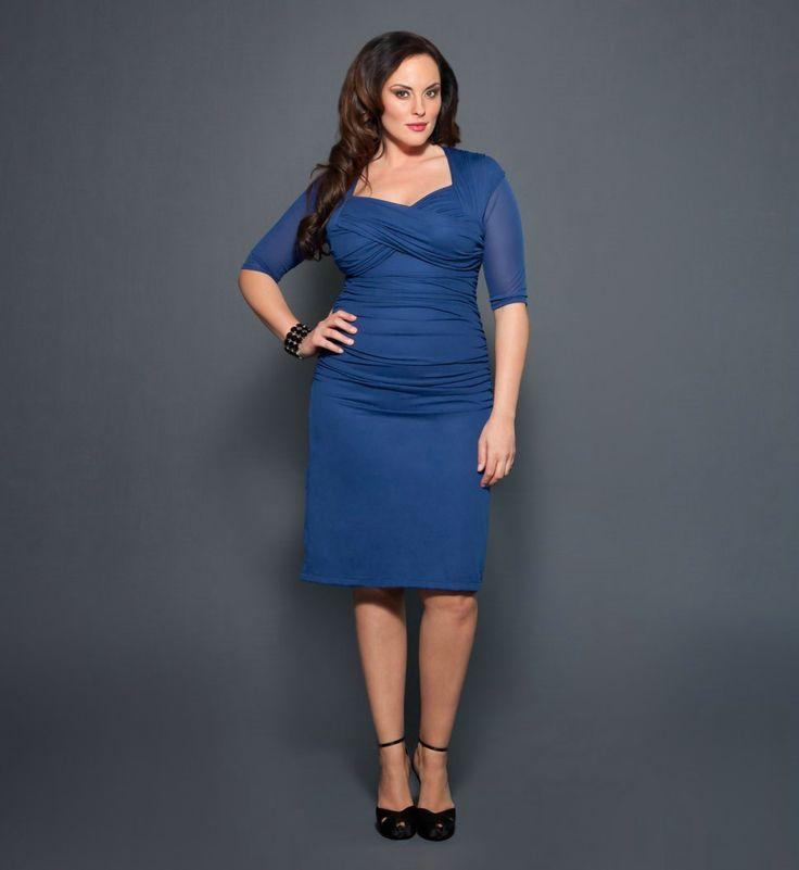 55 best audition dresses images on pinterest | elegant dresses