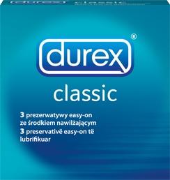 #Durex #Classic #condom