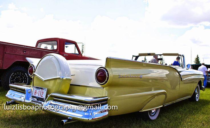 Vintage Cars #cars #vintagecars #oldcars #antiques