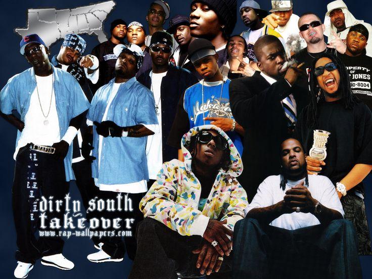 Best 25 rap wallpaper ideas on pinterest iphone wallpaper rap rap music dirty south rap wallpapers dirty south wallpapers hip voltagebd Images