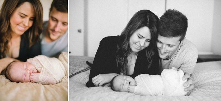 Adelaide Lifestyle Newborn Photographer - Lucinda May Photography_0109