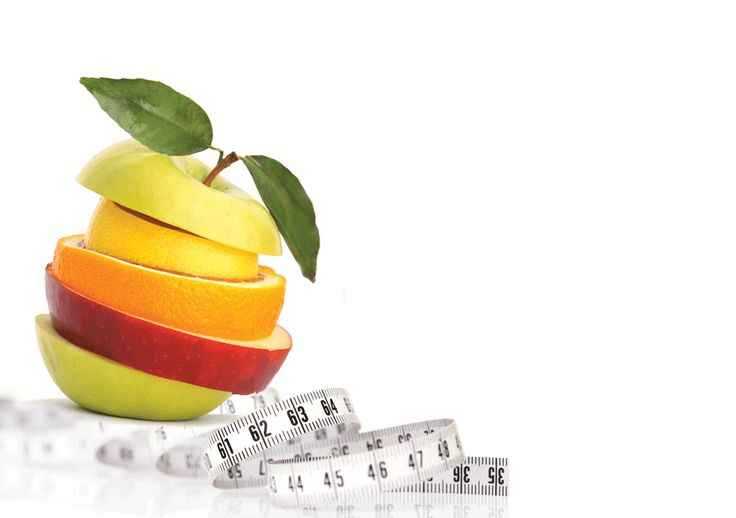 Eat more to lose weight!!! If you want to lose weight, then I suggest you to eat more but it should be loaded with nutritious. Eat healthy and stay healthy is the new slim-down mantra. For more : http://www.buykamagragold.com/blog/2014/12/fruits-that-lose-weight