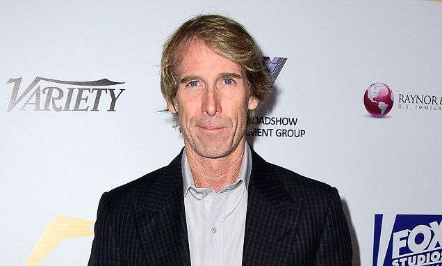 Transformers director Michael Bay has amassed a $500 million fortune
