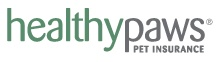 Check out Healthy Paws Pet Insurance - one of the best pet health insurance companies in America