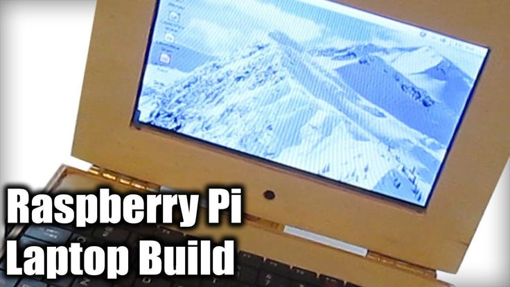 #VR #VRGames #Drone #Gaming Building A Raspberry Pi 3 Laptop 100, 3-d printers, 3d printer, 3d printer best buy, 3d printer canada, 3d printer cost, 3d printer for sale, 3d printer price, 3d printer software, 3d printers 2017, 3d printers amazon, 3d printers for sale, 3d printers toronto, 3d printers vancouver, 3d printing, android, arduino, best 3d printer, best 3d printer 2017, build, building, CAN WE BUILD OUR OWN SMARTPHONE, cheap computer, computers, diy, diy raspberry