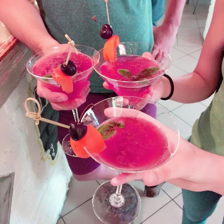 """22 kedvelés, 1 hozzászólás – Garázs Kávézó - café & bar (@garazskavezo) Instagram-hozzászólása: """"#new #newcocktails #cocktails #cocktail #drink #drinks #amante #spicy #special #drinkit #koktél…"""""""
