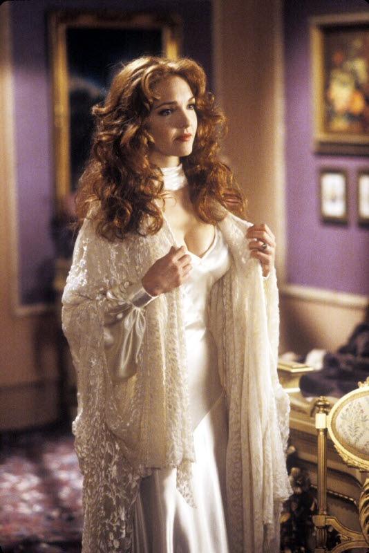 Amy Yasbeck   Amy Yasbeck   Pinterest   Dracula
