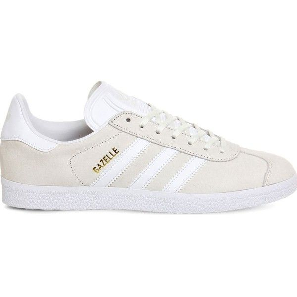 Adidas Athletic Mens Shoes Discounts