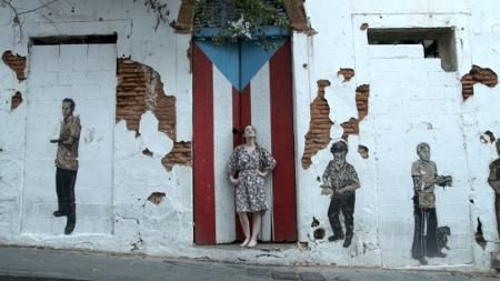 WATCH: Top 5 Reasons to Go to Puerto Rico Now