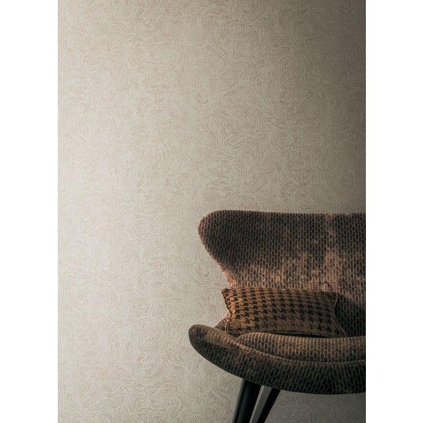 les 25 meilleures id es concernant papier peint paillet sur pinterest papier peint. Black Bedroom Furniture Sets. Home Design Ideas