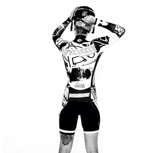 122 Best Cycling Apparel Images On Pinterest Cycling Jerseys