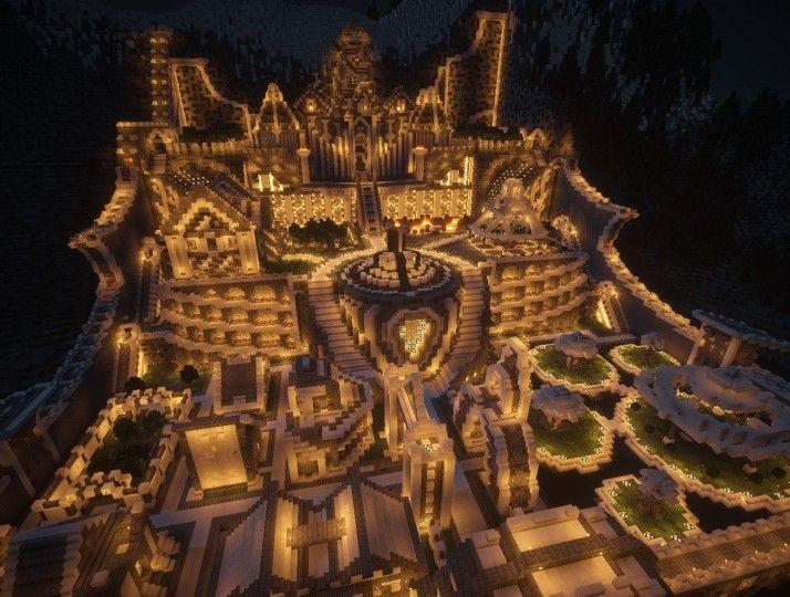 Minecraft Garden minecraft beautiful garden - home design ideas