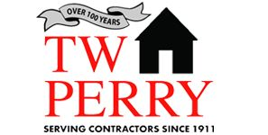 Zuri PVC Decking - Composite Deck Lumber - TW Perry