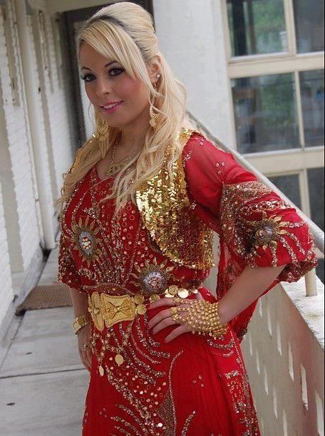 375 best Kurdish Clothing images on Pinterest Clothes, Costume - kche modern