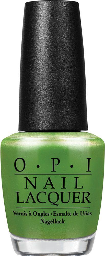 221 mejores imágenes de Opi en Pinterest | Uñas bonitas, Arte de ...