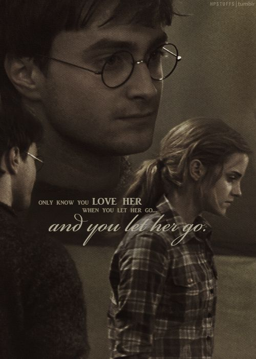 177 best images about harry potter on pinterest