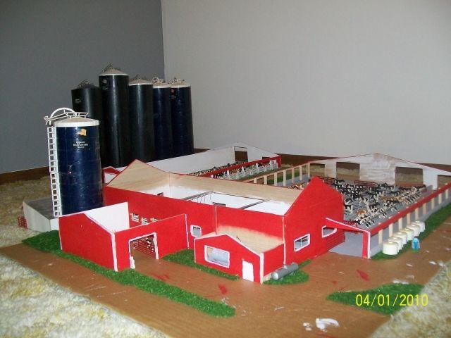 Handmade Yard Games