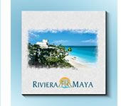 Cozumel Island  is part of the Riviera Maya we are in a special place just a few miles off of the Coast across from Playa del Carmen