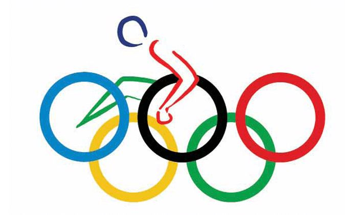 In Liguria i Giochi Europei Paralimpici Giovanili (9-15 ottobre)