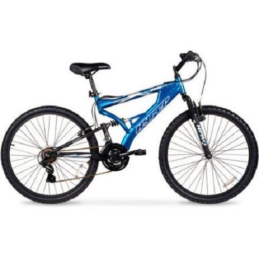 13 best Men\'s Mountain Bikes For Sale images on Pinterest   Mens ...
