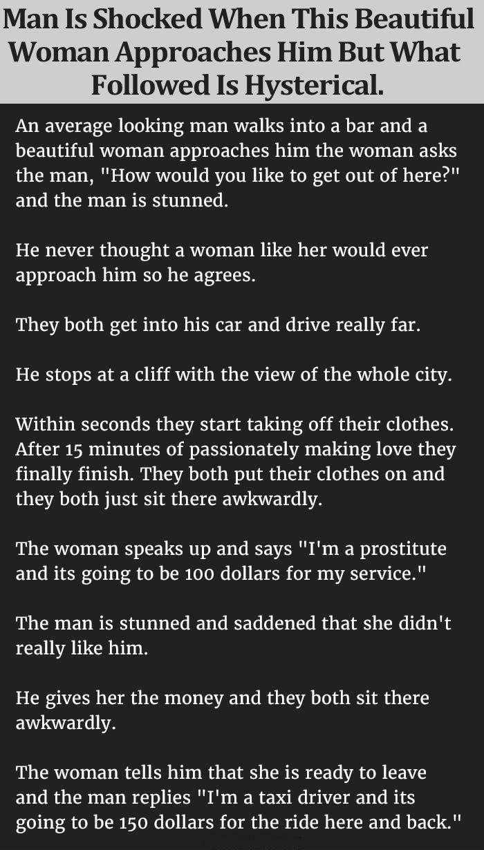 faye reagan nude sex pics