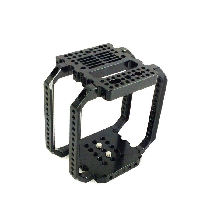 Inno CAGE FOR RED SCARLET & EPIC(DISPLAY ITEM)