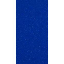 Black Diamond Scooter Grip Tape - Neon Blue