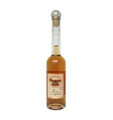 LICOR DE NÍSPERO Licor de nisperos disponible en diferentes tamaños, tenemos botellas de licor de nispero de 10 cl,  20 cl y 50 cl