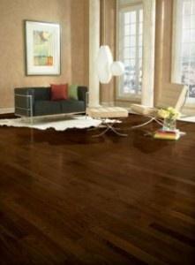 122 Best Images About Dark Hardwood Flooring On Pinterest