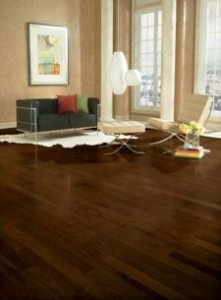 westchester county refinish hardwood floors dark