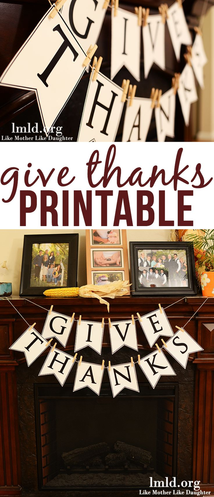 Best give thanks ideas on pinterest thankful bible