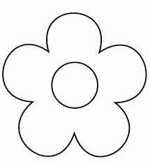 sınıf süslemeleri çiçek ile ilgili görsel sonucu