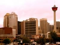 Host to a wealth of upscale amenities, Calgary is a world class city which caters to residents and retirees alike. Learn about about this popular retirement destination here.