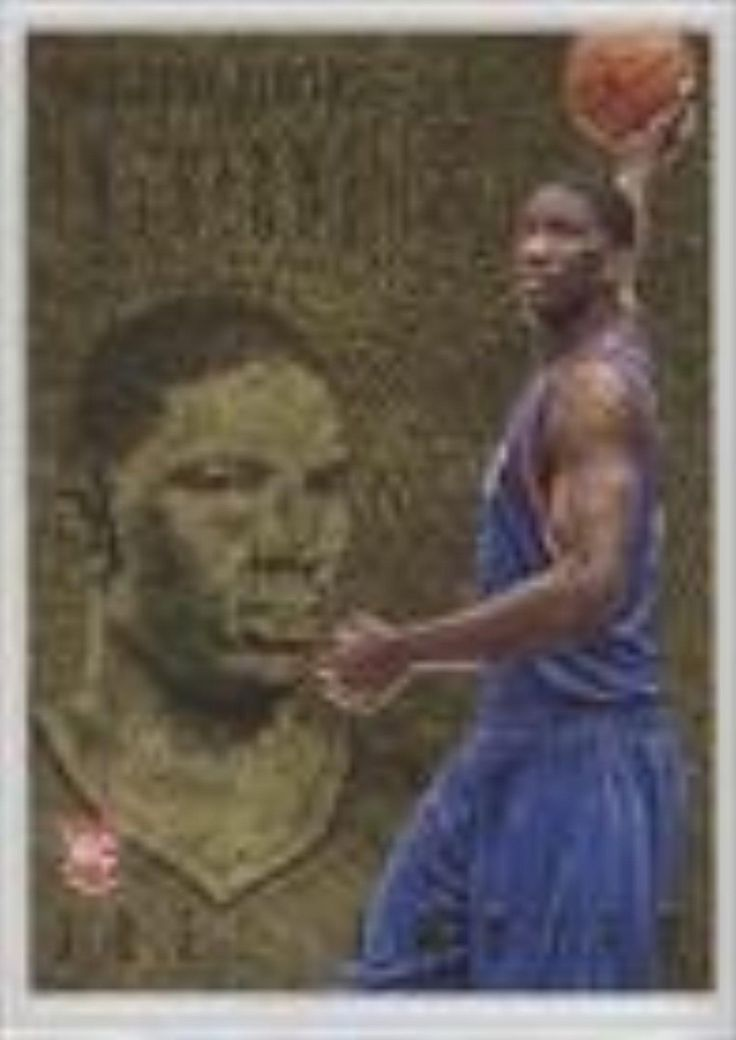 Joel Embiid (Basketball Card) 2013-14 Panini Intrigue 2014 NBA Draft Pick X-Change Redemption #3 - Brought to you by Avarsha.com