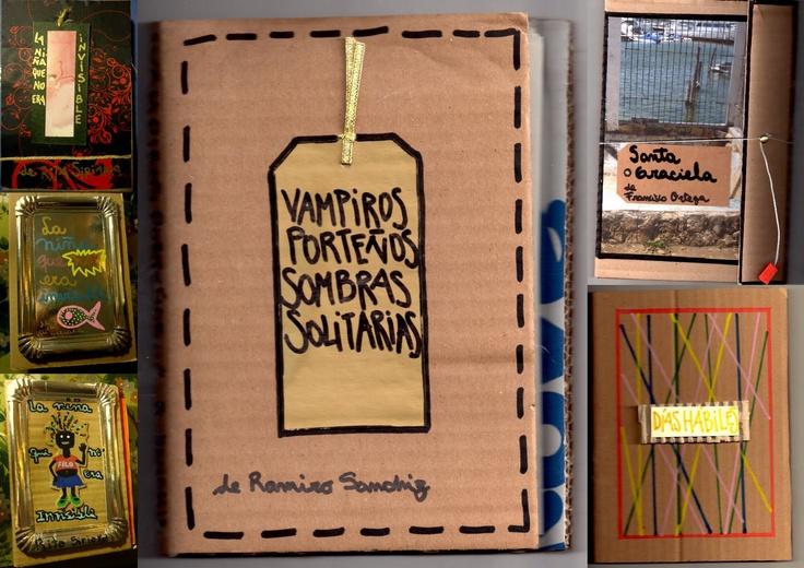 Meninas Cartoneras: Nuestros libros están en nuevas librerías de Madrid - J'adore cette livre lol