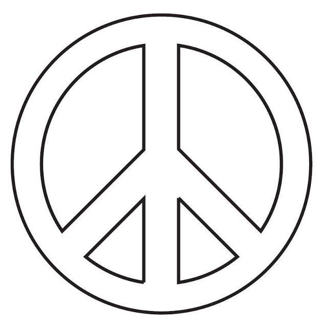 dia de la paz, mandalas                                                                                                                                                                                 Más