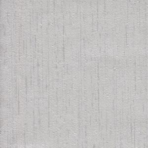 Graham & Brown, 56 sq. ft. Mercutio Plain Grey Wallpaper, 32-494 at The Home Depot - Mobile