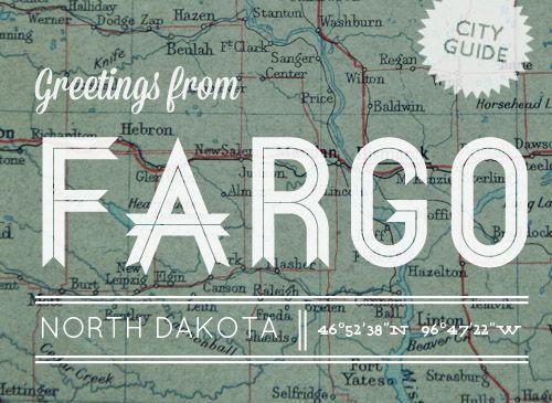 Art & Learn - 1225 University Dr S, Fargo, ND